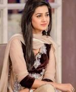 Pakistani Actress Anum Fayyaz Profile And Pictures0011