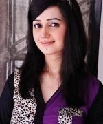 Pakistani Actress Anum Fayyaz Profile And Pictures0012