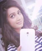 Pakistani Actress Anum Fayyaz Profile And Pictures0013