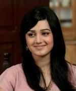 Pakistani Actress Anum Fayyaz Profile And Pictures0014