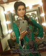 Pakistani Actress Anum Fayyaz Profile And Pictures0015