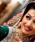 Pakistani Actress Anum Fayyaz Profile And Pictures003
