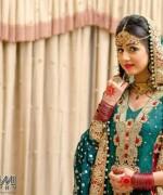 Pakistani Actress Anum Fayyaz Profile And Pictures005