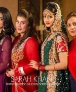 Pakistani Actress Anum Fayyaz Profile And Pictures006