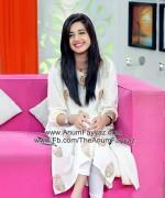 Pakistani Actress Anum Fayyaz Profile And Pictures007