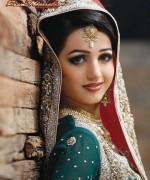Pakistani Actress Anum Fayyaz Profile And Pictures009