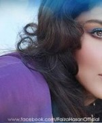 Pakistani Actress Faiza Hasan Profile And Pictures002