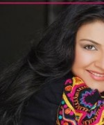 Pakistani Actress Faiza Hasan Profile And Pictures003