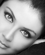 Pakistani Actress Faiza Hasan Profile And Pictures006