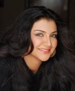 Pakistani Actress Faiza Hasan Profile And Pictures007