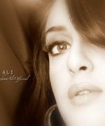 Pakistani Actress Rahma Ali Profile And Pictures001