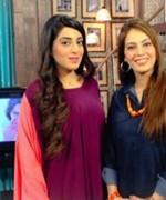 Pakistani Actress Rahma Ali Profile And Pictures0011