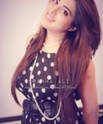 Pakistani Actress Rahma Ali Profile And Pictures0012