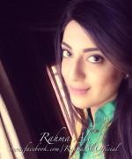 Pakistani Actress Rahma Ali Profile And Pictures0014