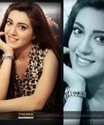 Pakistani Actress Rahma Ali Profile And Pictures005