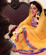 Pakistani Actress Rahma Ali Profile And Pictures008