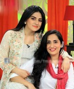 Pakistani Actress Sabreen Hisbani Profile And Pictures001