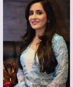 Pakistani Actress Sabreen Hisbani Profile And Pictures003
