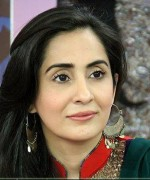 Pakistani Actress Sabreen Hisbani Profile And Pictures008