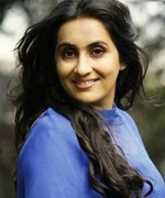 Pakistani Actress Sabreen Hisbani Profile And Pictures009