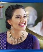 Pakistani Actress Sarah Khan Profile And Pictures001