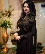Pakistani Actress Sarah Khan Profile And Pictures0010