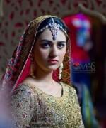 Pakistani Actress Sarah Khan Profile And Pictures0012
