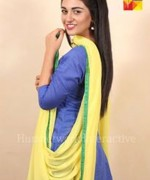 Pakistani Actress Sarah Khan Profile And Pictures002