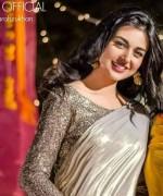 Pakistani Actress Sarah Khan Profile And Pictures003