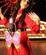Pakistani Actress Sarah Khan Profile And Pictures004