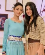 Pakistani Actress Sarah Khan Profile And Pictures005