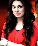 Pakistani Actress Sidra Batool Profile And Pictures0010