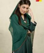 Pakistani Actress Sidra Batool Profile And Pictures0011