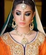 Pakistani Actress Sidra Batool Profile And Pictures0012