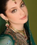 Pakistani Actress Sidra Batool Profile And Pictures0013