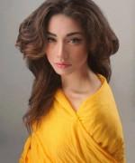 Pakistani Actress Sidra Batool Profile And Pictures0014