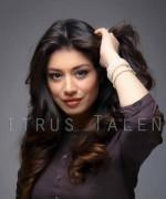 Pakistani Actress Sidra Batool Profile And Pictures004