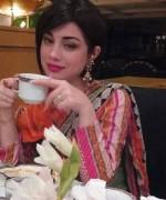 Pakistani Actress Sidra Batool Profile And Pictures006