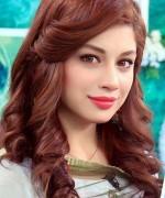 Pakistani Actress Sidra Batool Profile And Pictures008