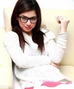 Pakistani Actress Sidra Batool Profile And Pictures009