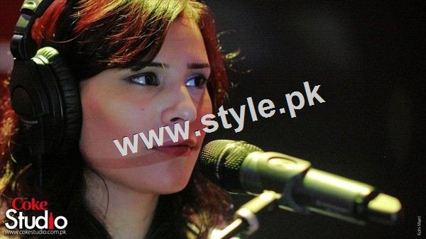 See Pakistani Celebrities who are Non-Muslims