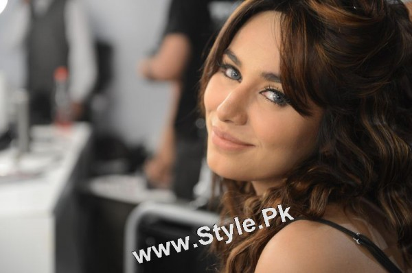 See Pakistani Celebrities who are always criticized by people