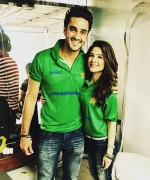 Pakistani New Actor Sikander Rizvi Profile And Pictures0011