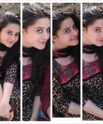 Pakistani New Actress Aiman Khan Profile0011