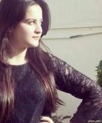 Pakistani New Actress Aiman Khan Profile002