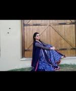 Pakistani New Actress Aiman Khan Profile007
