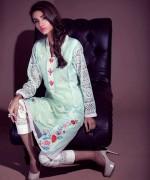 Phatyma Khan Eid-Ul-Azha Dresses 2015 For Women 1