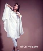 Phatyma Khan Eid-Ul-Azha Dresses 2015 For Women 3