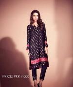 Phatyma Khan Eid-Ul-Azha Dresses 2015 For Women 5