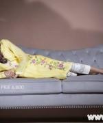 Phatyma Khan Eid-Ul-Azha Dresses 2015 For Women 6